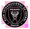 club internation miami