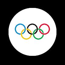 olymbics